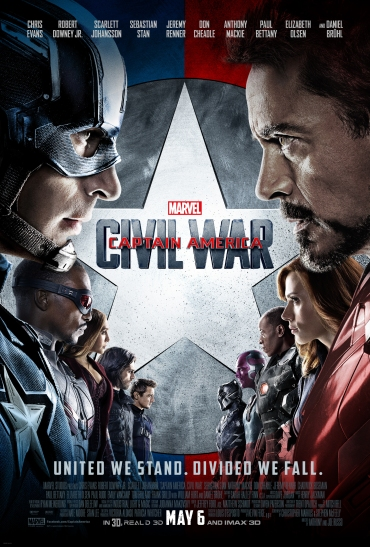 Civil_War_Final_Poster